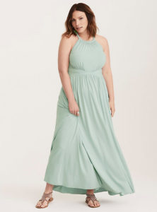 high-neck-jersey-maxi-dress