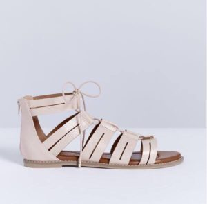 lave-up-gladiator-sandal-lane-bryant-shoes