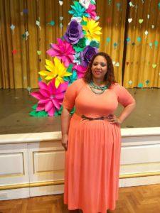 fashion-blogger-farrah-estrella-wearing-ashley-stewart
