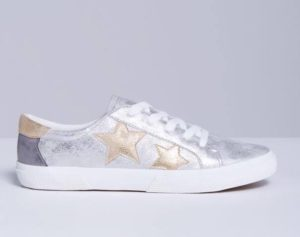 star-sneaker