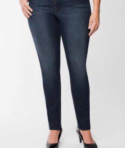 genius-fit-skinny-jeans