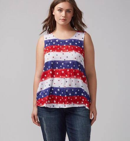 star-and-stripes-tank