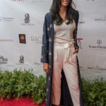 "Catwalk for Charity 4th annual ""Fashion meets Philanthropy"" Event with Designer Rachel Roy in Miami"