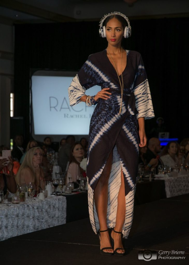 designer-rachel-roy-at-catwalk-for-charity-in-miami-2017