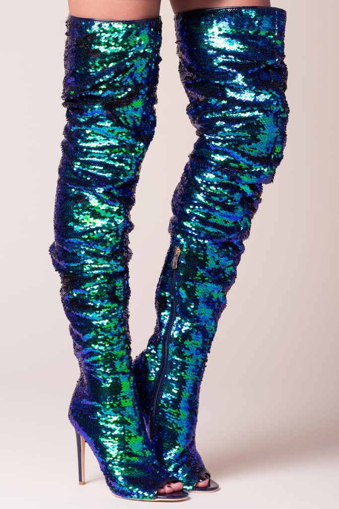 over-the-kneww-sequin-boots-from-agaci