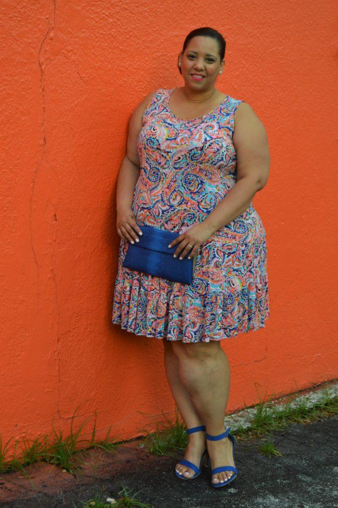 plus-size-dresses-from-steinmart-farrah-estrella