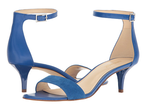 blue-sandals-from-zappos