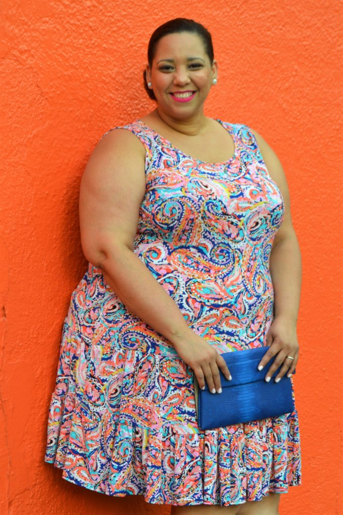 plus-size-dresses-from-steinmart