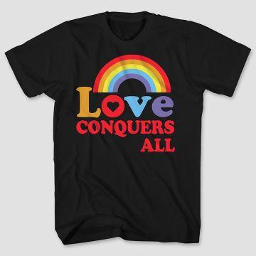 pride-tshirt-from-target