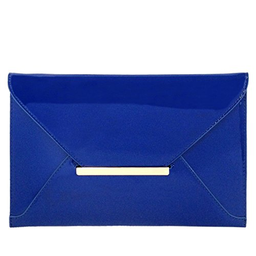 blue-clutch-from-amazon