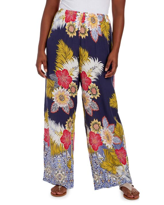 floral-print-plus-size-palazzo-pants-from-melissa-paige-at-steinmart