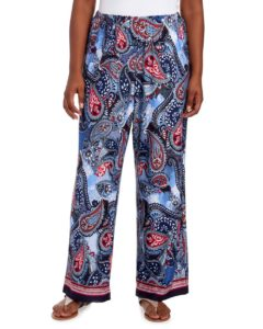 paisley-print-plus-size-palazzo-pants-from-melissa-paige-at-steinmart
