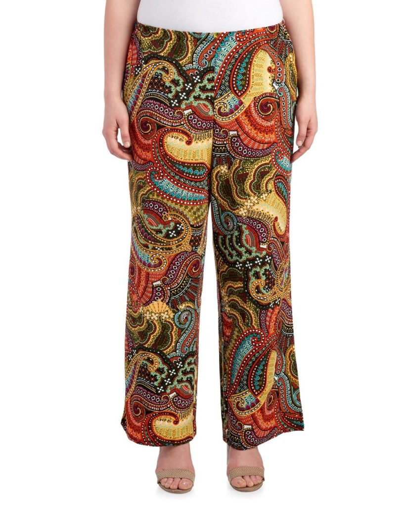 paisley-print-plus-size-palazzo-pants-from-steinmart