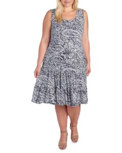 blue-and-white-paisley-tiered-plus-size-tank-dress-from-steinmart