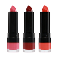 ardell-beauty-hydra-lipsticks-at-sally-beauty