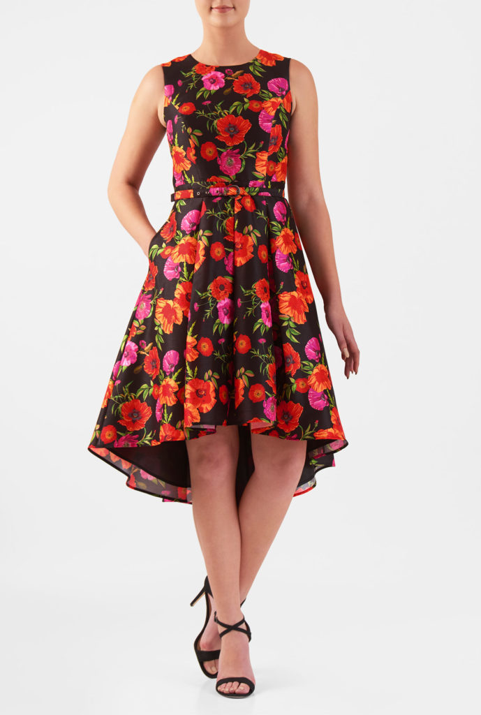 plus-size-floral-dress-from-eshakti