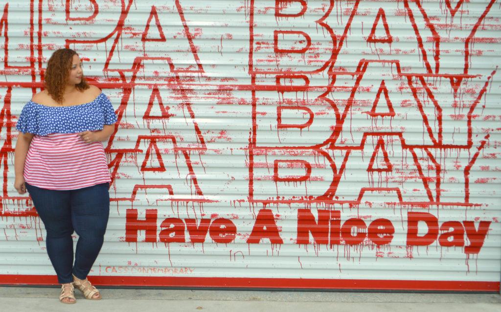 tampa-fashion-blogger-farrah-estrella-latina-plus-size-blogger