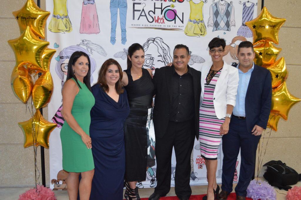 sobel-kids-fashion-week-2017-kids-fashion-week-tampa-florida