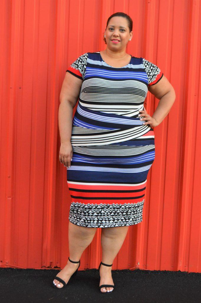 plus-size-striped-dresses-from-burlington