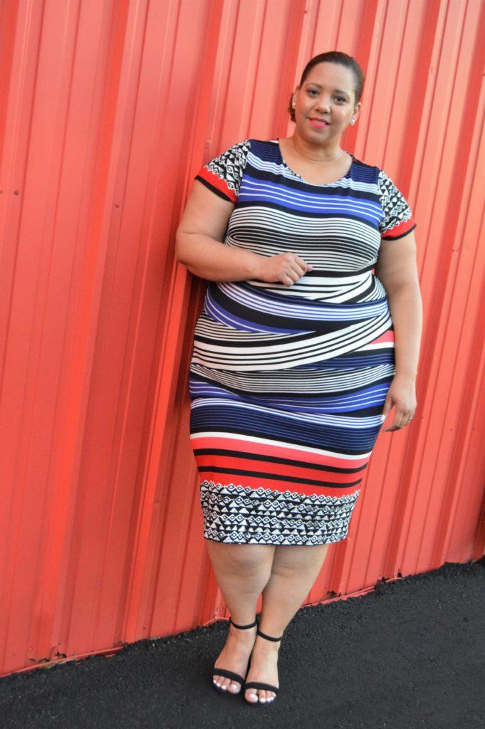 tampa-fashion-blogger-farrah-estrella