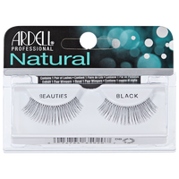 ardell-lashes-natural-at-sally-beauty