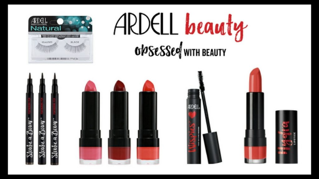 ardell-beauty-exclusively-at-sally-beauty