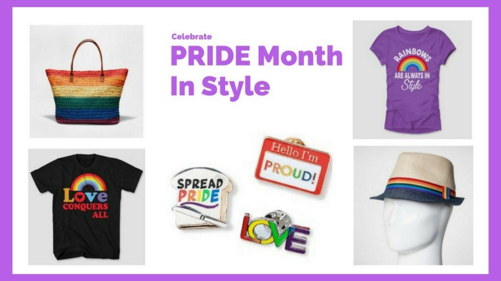 pride-month-merchandise-target