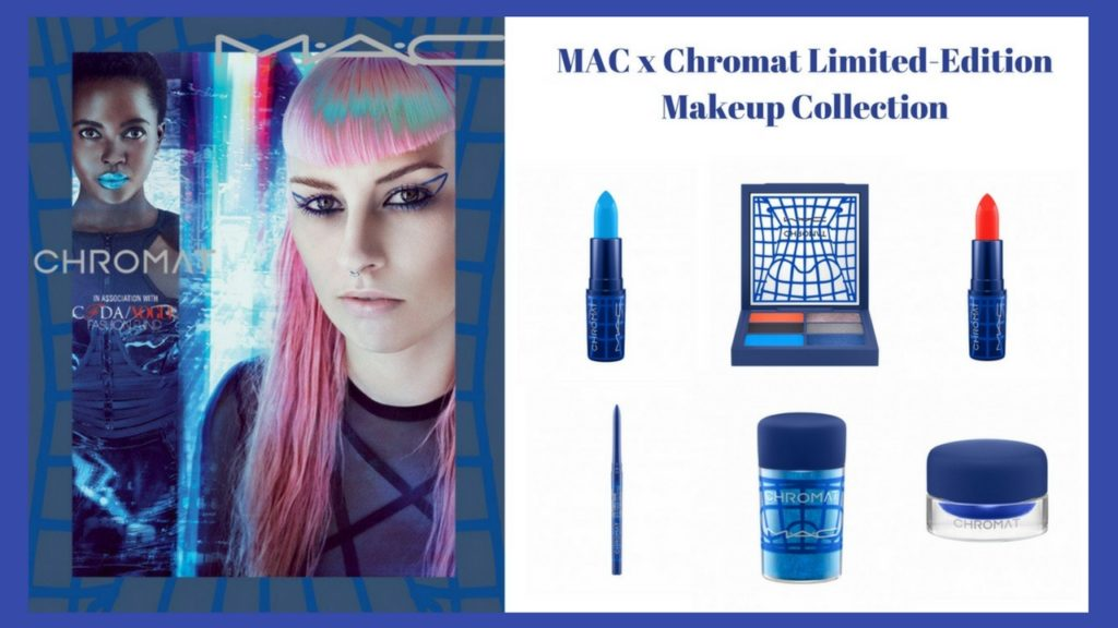 mac-x-chromat-limited-edition-makeup-collection