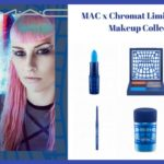 MAC x Chromat Limited-Edition Makeup Collection