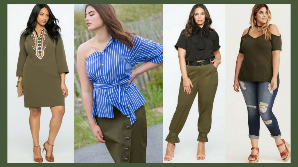 fashion-trends-how-to-wear-olive-green