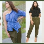 How to Incorporate Olive Green Into Your Wardrobe