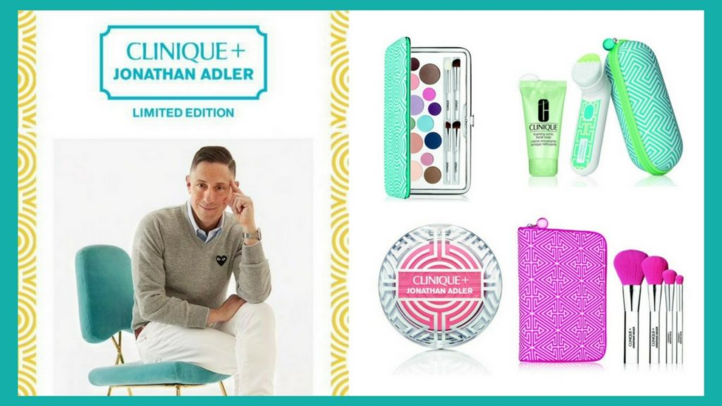 jonathan-adler-x-clinique-makeup-collection