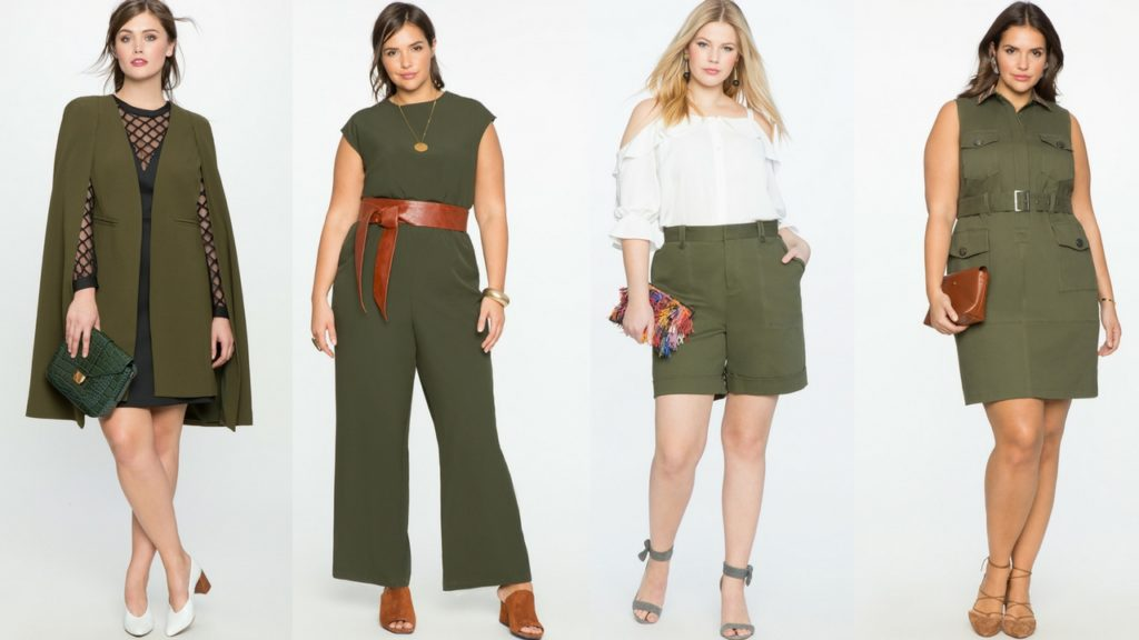 how-to-incorporate-olive-green-in-your-wardrobe
