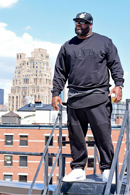 big-and-tall-menswear-line-mvp-collections-by-mo-vaughn