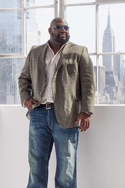 mvp-collections-by-mo-vaughn-big-and-tall-clothing