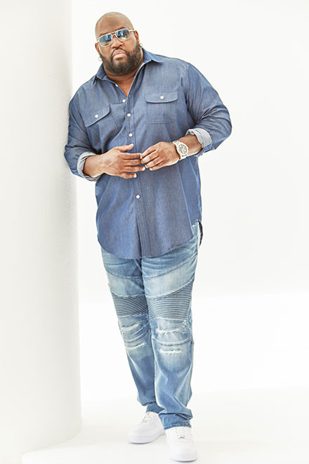 mvp-collections-by-mo-vaughn-big-and-tall-clothing-line