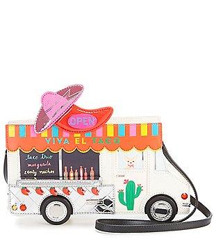 taco-truck-clutch