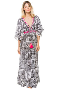 black-white-and-pink-caftan-by-hemant-and-nandita