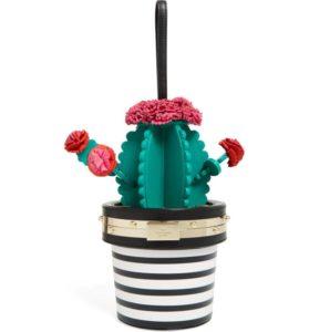 kate-spade-cactus-clutch-bag
