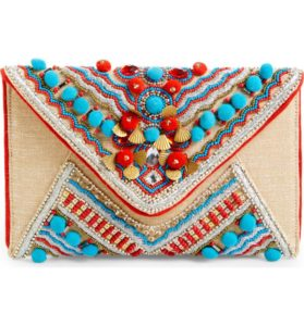 beaded-envelope-clutch
