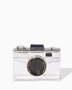 silver-clutch-camera-bag
