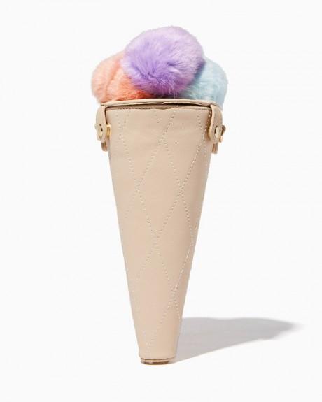 ice-cream-cone-clutch-bag