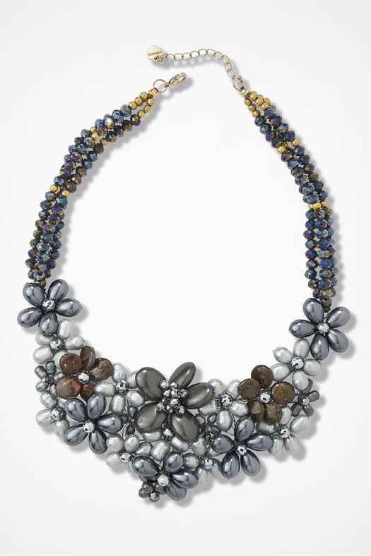 pearl-garden-statement-necklace-coldwater-creek