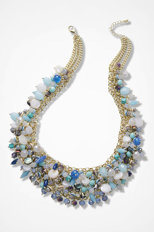 blue-heaven-necklace-