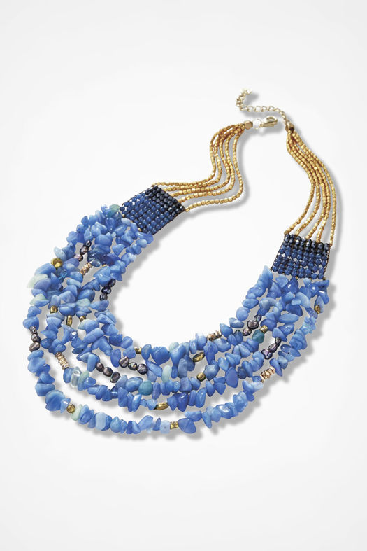 blue-necklace