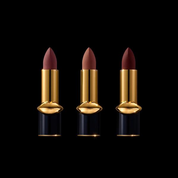 pat-mcgrath-new-matte-lipstick-collection