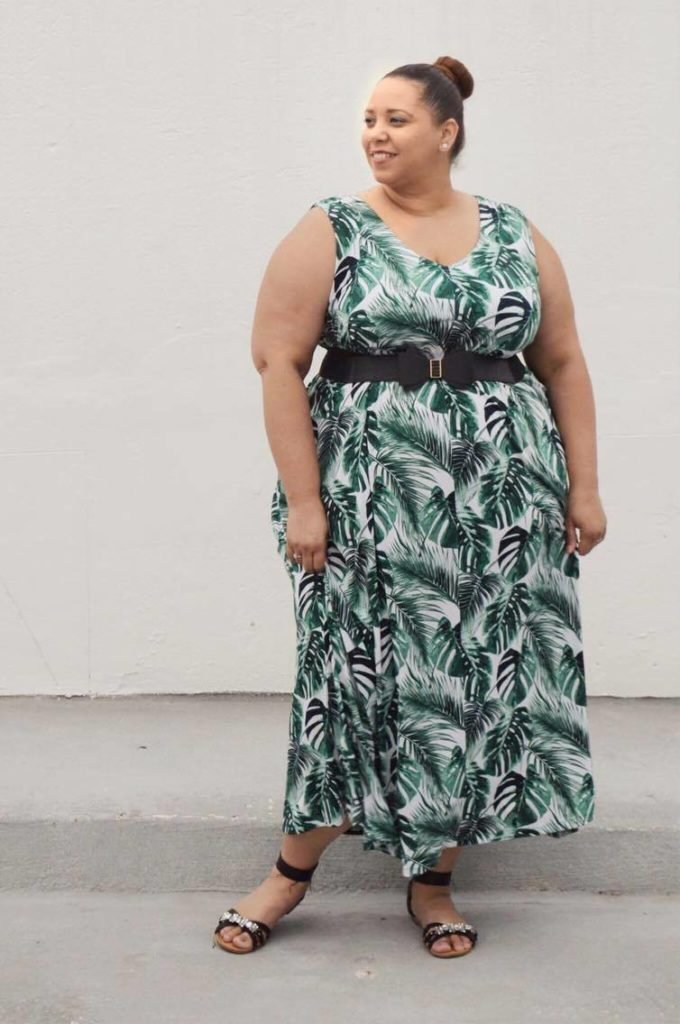 palm-leaf-print-maxi-dress-from-iman-global-chic-for-hsn
