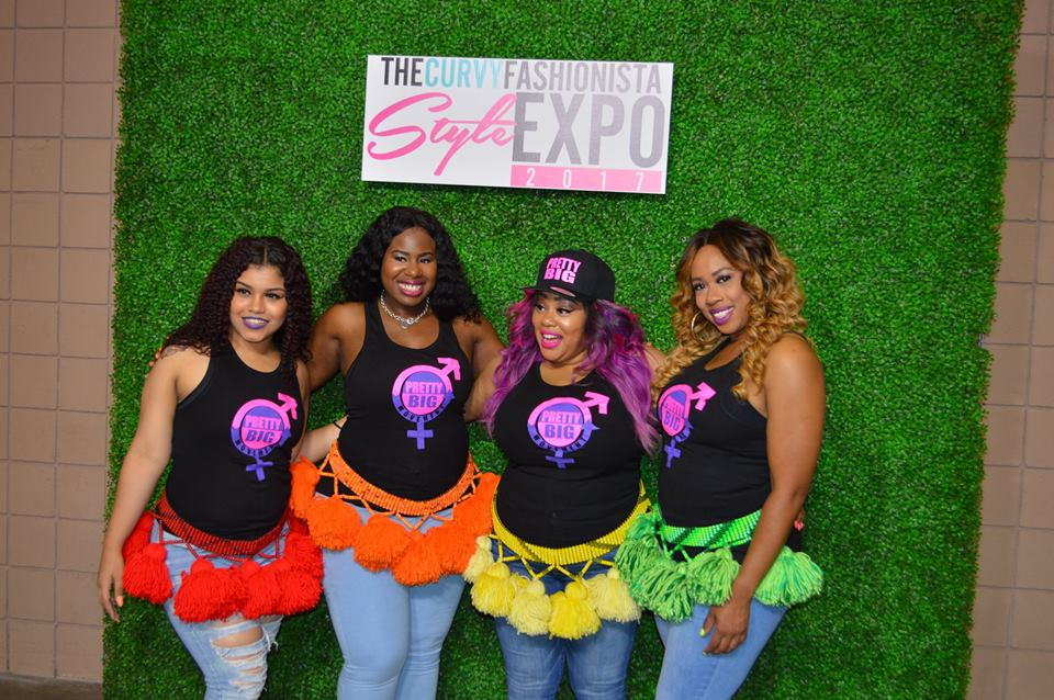 the-tcfstyle-expo-2017