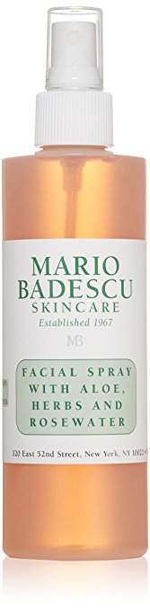 mario-badescu-facial-spray-with-aloe-herbs-and-rosewater