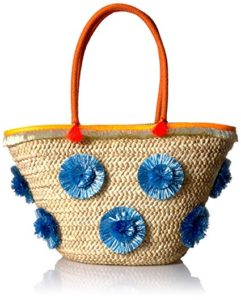 milly-pom-straw-bag